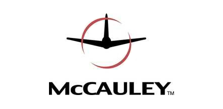McCauley Black Mac