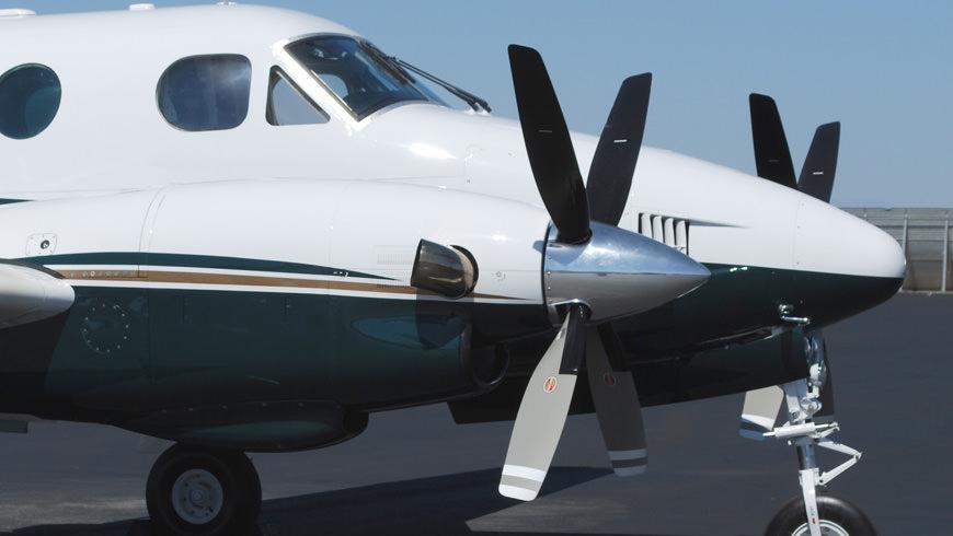 King_Air_100_Tab_TFPS