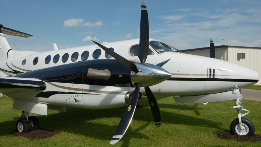 King_Air_350_Page