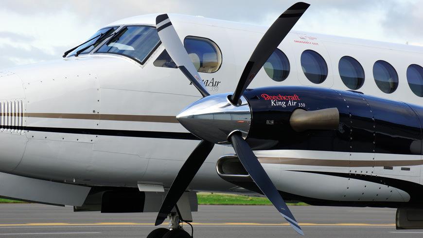 King_Air_350_Tab_A4SP