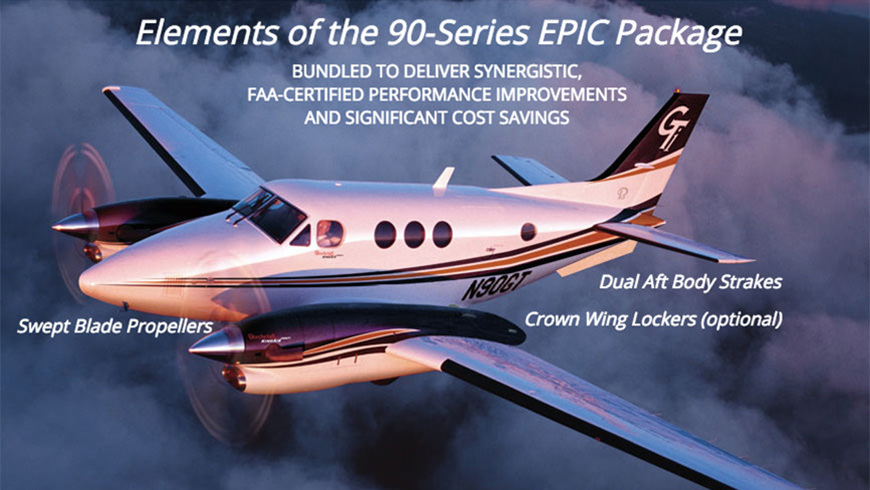 King_Air_C90GT_Page