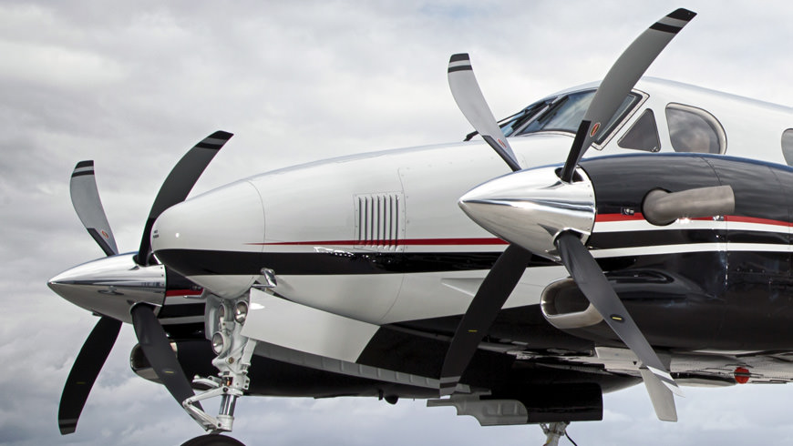 King_Air_C90GT_Tab_SBTP