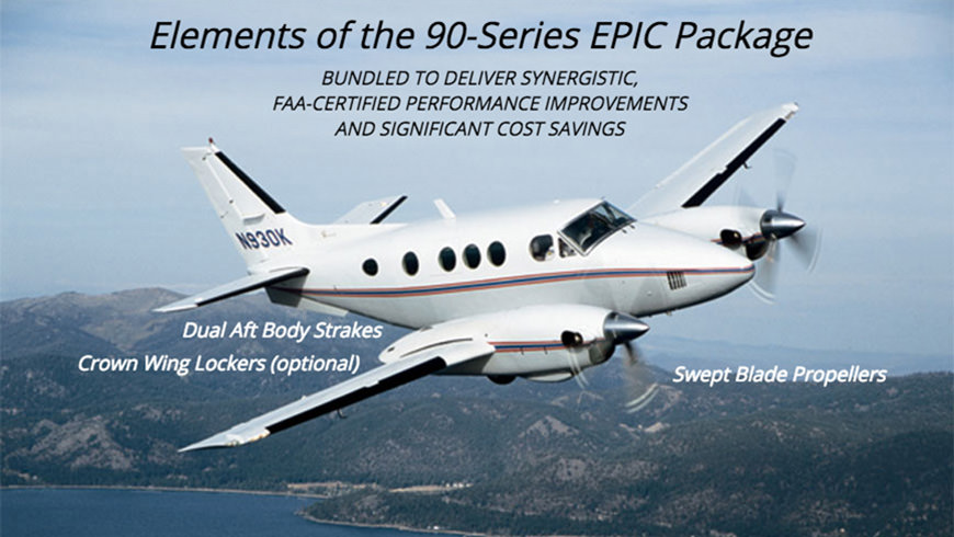 King_Air_E90_Page