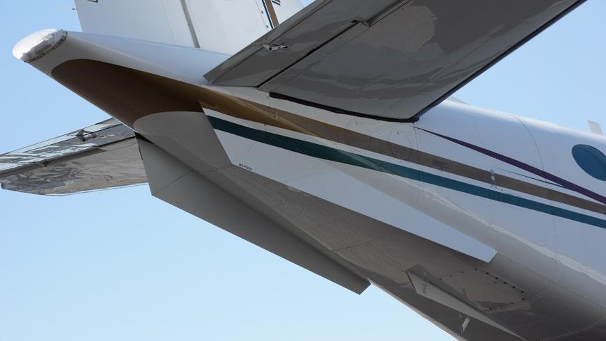 King_Air_E90_Tab_DABS