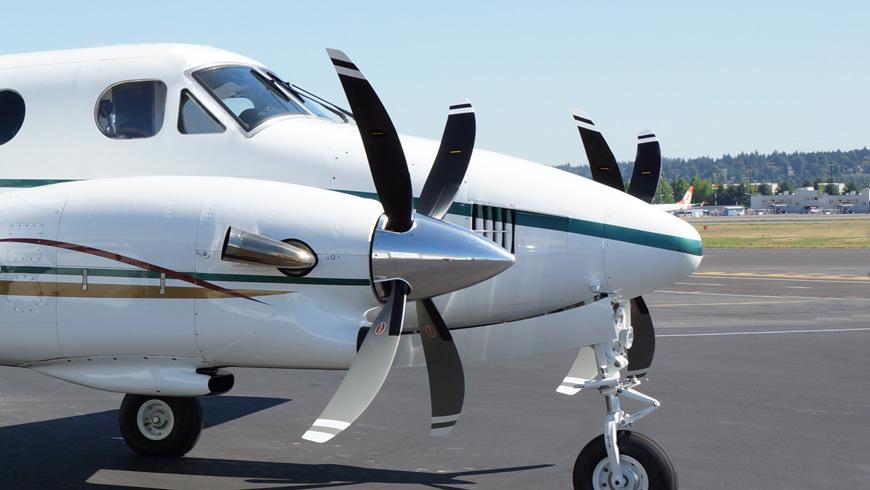 King_Air_E90_Tab_SBTP